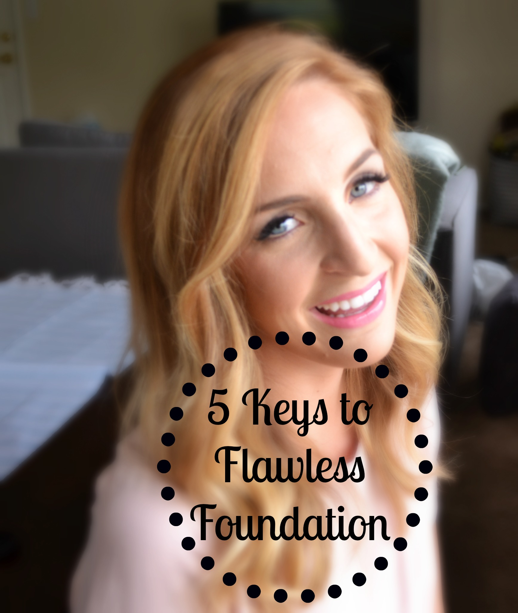 Flawless Foundation7