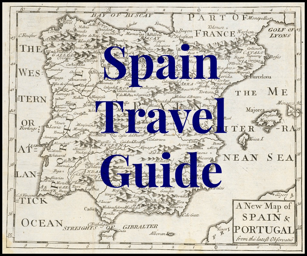 spain-travel-guide