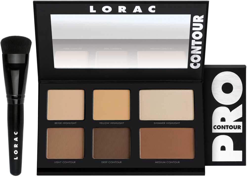 gift-guide-g-lorac