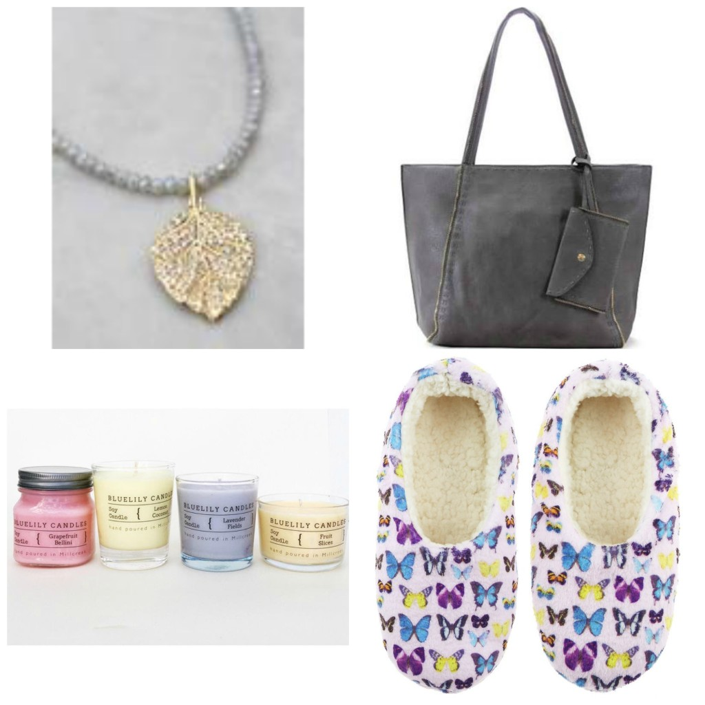 mothers day gift ideas 2017